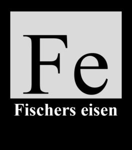 FE Metallbau GmbH